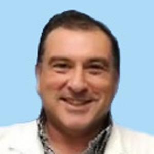 Профессор Илан Рон