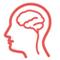 Неврология в Израиле