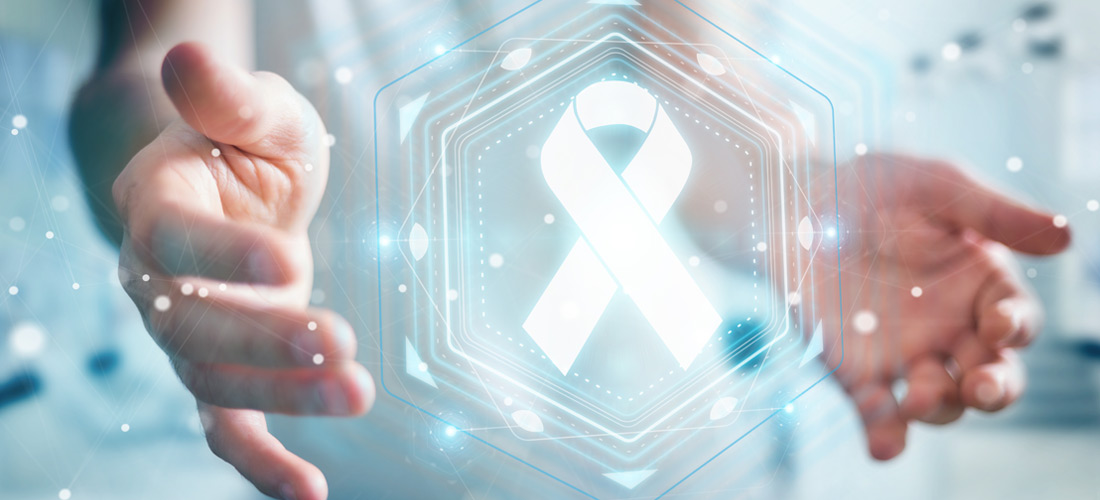 Лечение рака в Израиле