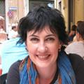 Лечение рака в Израиле - Юлия Гринберг